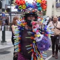 folsom-street-fair-2014-filtered-safe-17