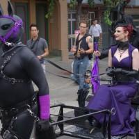 folsom-street-fair-2014-filtered-safe-18