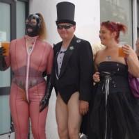 folsom-street-fair-2014-filtered-safe-2