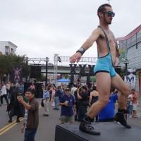 folsom-street-fair-2014-filtered-safe-20