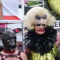folsom-street-fair-2014-filtered-safe-21