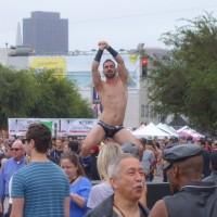 folsom-street-fair-2014-filtered-safe-23