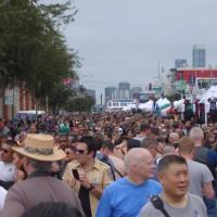 folsom-street-fair-2014-filtered-safe-28