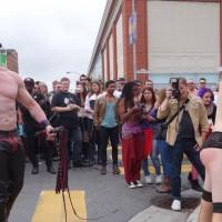 folsom-street-fair-2014-filtered-safe-29
