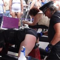 folsom-street-fair-2014-filtered-safe-34