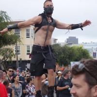 folsom-street-fair-2014-filtered-safe-38