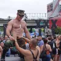 folsom-street-fair-2014-filtered-safe-39
