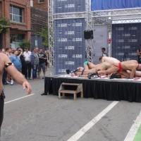 folsom-street-fair-2014-filtered-safe-4