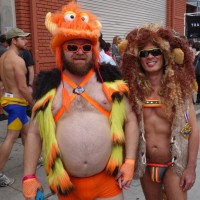 folsom-street-fair-2014-filtered-safe-40
