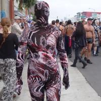 folsom-street-fair-2014-filtered-safe-41