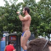folsom-street-fair-2014-filtered-safe-42