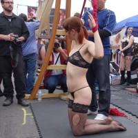 folsom-street-fair-2014-filtered-safe-43