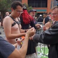 folsom-street-fair-2014-filtered-safe-45