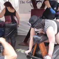 folsom-street-fair-2014-filtered-safe-5