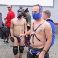 folsom-street-fair-2014-filtered-safe-6