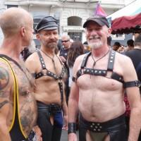 folsom-street-fair-2014-filtered-safe-8