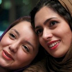 iranian-film-festival-2014-trapped-darband-2