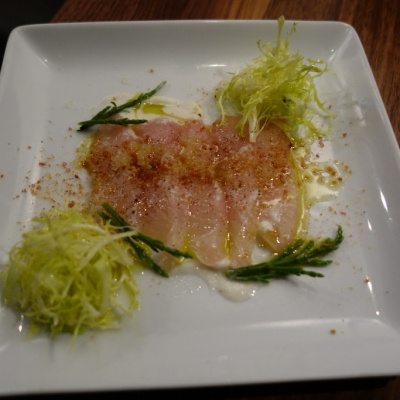 plin-san-francisco-restaurant-review-carpaccio