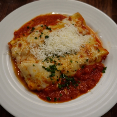 plin-san-francisco-restaurant-review-chicken-cannelloni