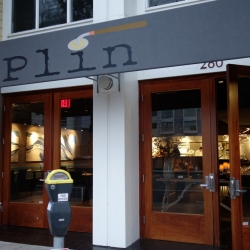 plin-san-francisco-restaurant-review-exterior-1