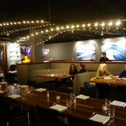 plin-san-francisco-restaurant-review-interior-2