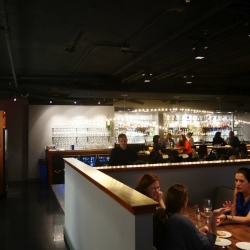 plin-san-francisco-restaurant-review-interior-4