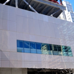 sfmoma-construction-update-fall-2-14-2