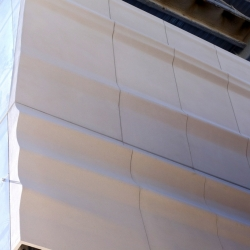 sfmoma-construction-update-fall-2-14-3