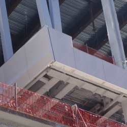 sfmoma-construction-update-fall-2-14-6