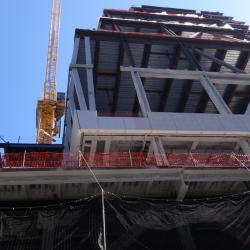 sfmoma-construction-update-fall-2-14-7
