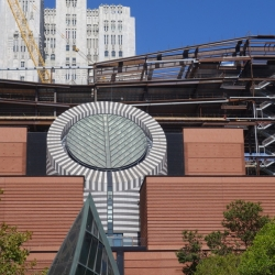 sfmoma-construction-update-fall-2-14-8
