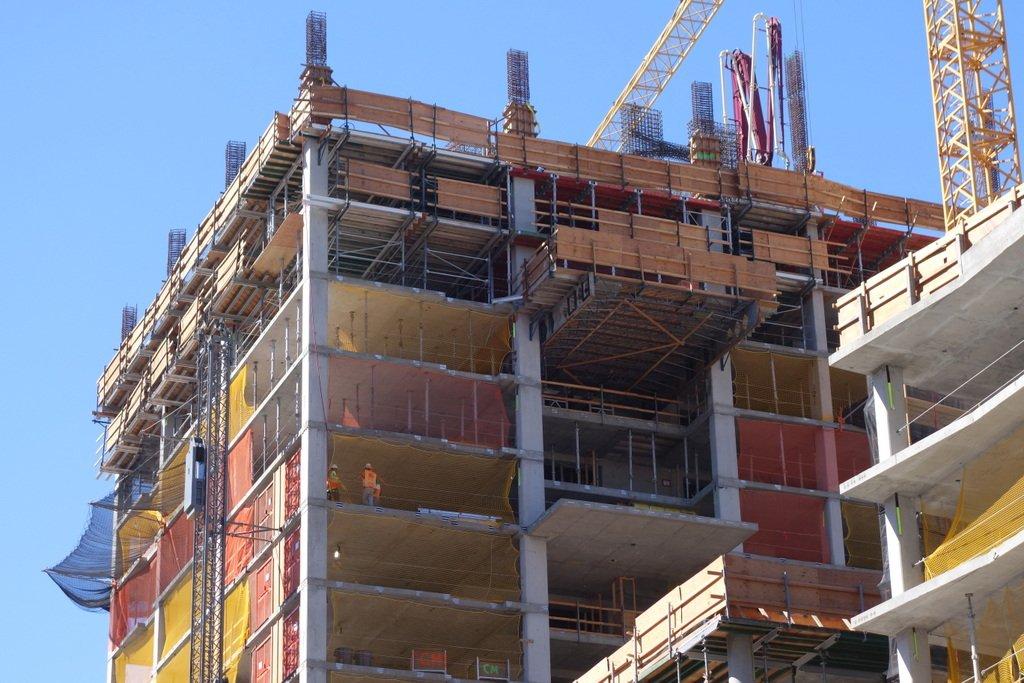 299-Fremont-280-Beale-222-Beale-Transbay Block 6-7-Fall-2014-Update-13