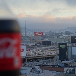 Ballot-Measure-2014-E-Tax-on-Sugar-Sweetened-Beverages-coke-sign-san-francisco