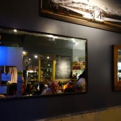 Bistro-L'Aviateur-Restaurant-Interior-2