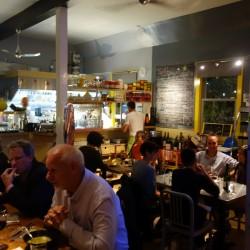 Bistro-L'Aviateur-Restaurant-Restaurant-Interior-4