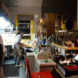 Bistro-L'Aviateur-Restaurant-Restaurant-Interior-5