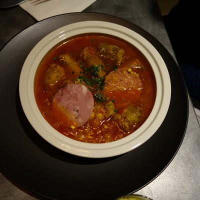 Bistro-L'Aviateur-Restaurant-Restaurant-Rougail-French-Creole-Stew-7