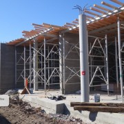 EQR-Potrero-1000-16th-Street-Under-Construction-41_b