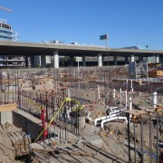 EQR-Potrero-1000-16th-Street-Under-Construction-91_b