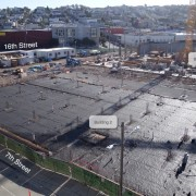 EQR-Potrero-1000-16th-Street-Under-Construction-Overhead-2