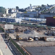 EQR-Potrero-1000-16th-Street-Under-Construction-Overhead-3