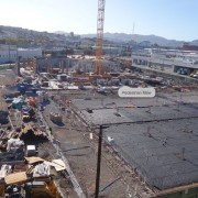 EQR-Potrero-1000-16th-Street-Under-Construction-Overhead-4