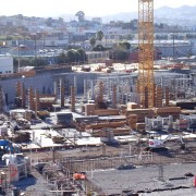 EQR-Potrero-1000-16th-Street-Under-Construction-Overhead-5b