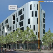 EQR-Potrero-1000-16th-Street-Under-Construction-Rendering-1