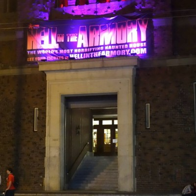 Hell-in-the-armory-2014-3