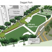 QR-Potrero-1000-16th-Street-Under-Construction-Daggett-Park