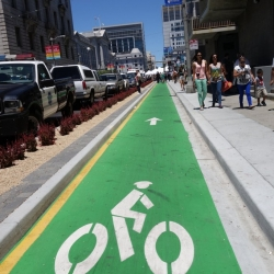 ballot-measure-A–San Francisco-Transportation-and-Road-Improvement-Bond-10-san-francisco-bike-lane