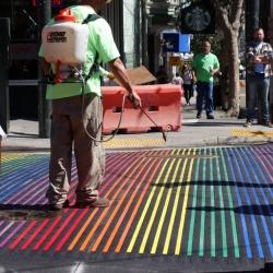 castro-rainbow-crosswalks-2014-10-01-C