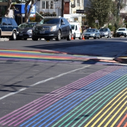 castro-rainbow-crosswalks-2014-10-01-D
