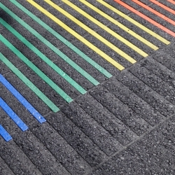 castro-rainbow-crosswalks-2014-10-01-G